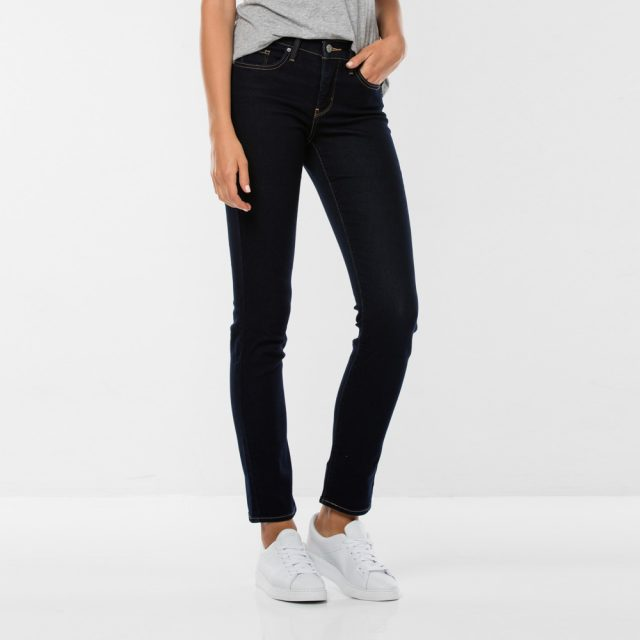 312 Shaping Slim Jeans bb8c9d3a3d0